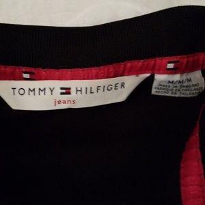 Tommy Hilfiger Other - Tommy Hilfiger velvet set